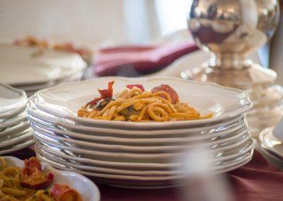 ristorante-il-villino-5