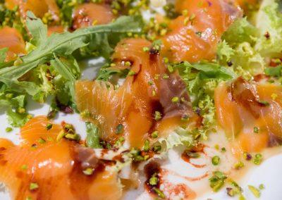 menu-antipasti-salmone-1.jpg